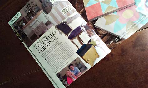 revista la tienda en casa bohemian chic en la revista casa y co tienda online