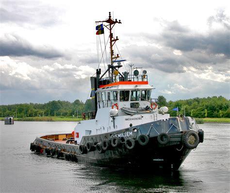tugboat in tugboat wikipedia autos post