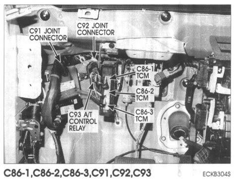 buy car manuals 2001 hyundai sonata transmission control kia sorento door lock relay location kia free engine image for user manual download