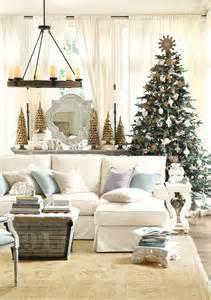 Ballard Design Ottoman interior design ideas christmas design ideas home bunch