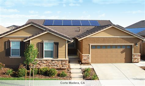 top 15 solar powered home designs plus their costs and