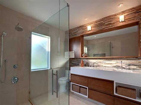 Bathroom Interior Design Melbourne Wash Basin Designs Furnitureteams