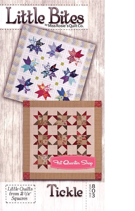 Rosies Quilt Shop by 1000 Images About Quilting Minis On Civil