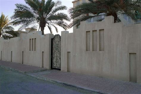 boundary wall design brick boundary wall with grill google search sikka