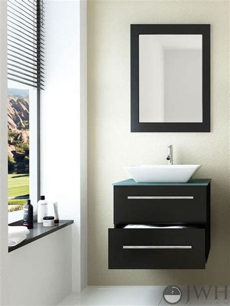 bathroom remodels under 1000 affordable modern furniture bathroom vanities under