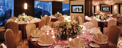 shangri la restaurant wedding package wedding package offer in hong kong kowloon shangri la