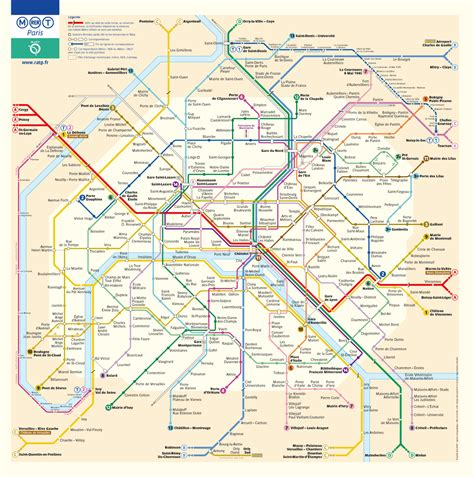 metro map metro route planning message board tripadvisor