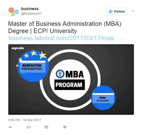 Engineering Should I Also Get An Mba by Should I Get An Mba At 40