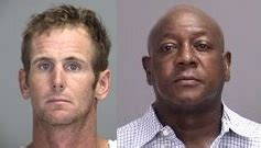 Brazos County District Court Records Prison Sentences Part Of Dwi Plea Agreements In Brazos County District Court Wtaw Wtaw
