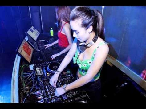 Chinese Dj Remix Mp3 Download | elitevevo mp3 download
