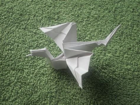 Origami Creations - free coloring pages origami origami creations origami