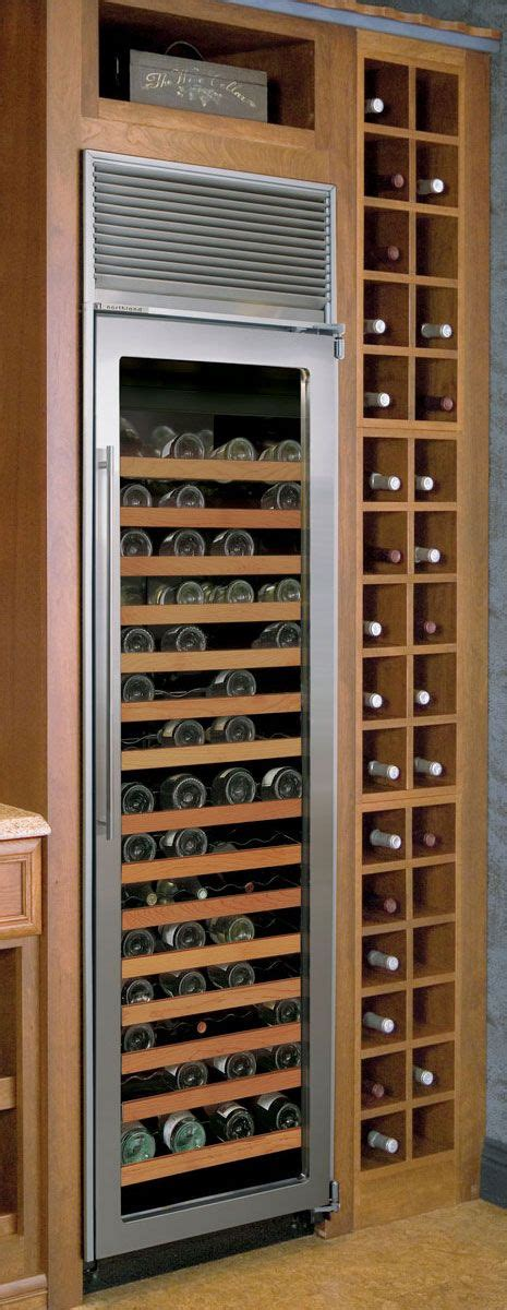 tall wine cooler cabinet 31 best wine climate cabinet images on pinterest wine