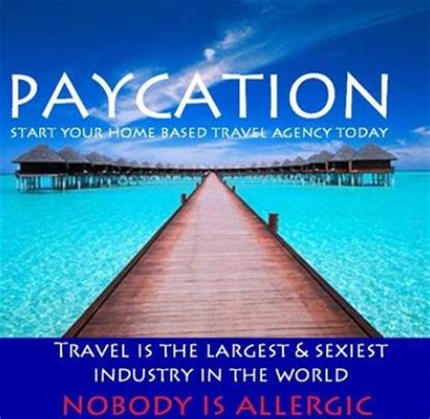 become a certified travel for 79 and get