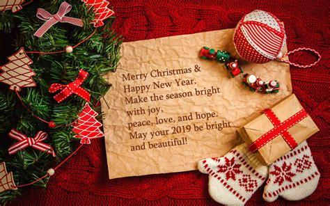 merry christmas status  whatsapp facebook  merry xmas short   status