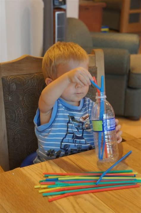Us Baby Active Straw Bottle 410 Ml Botol Minum lots of toddler ideas montessori infant toddler