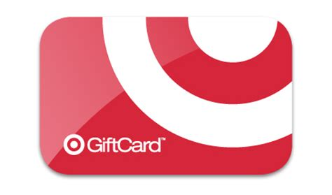 your logo as a design element before after design talk - Target Gift Card Designs