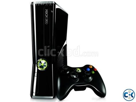 modded xbox 360 console xbox 360 slim console modded all copy play by hakim