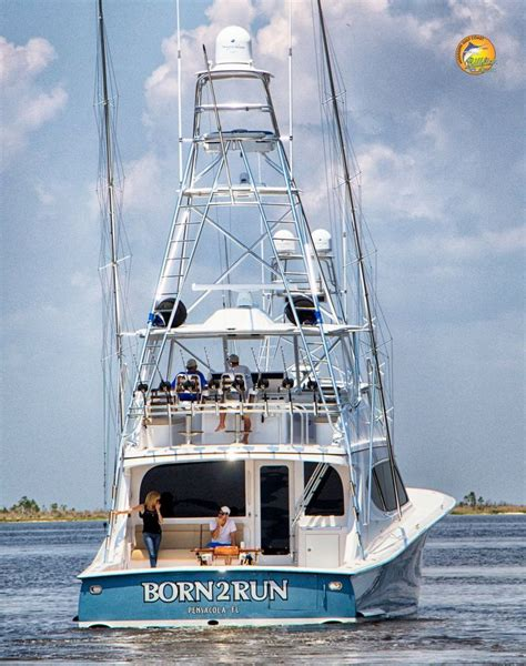 catamaran fishing boat names 25 best ideas about fishing boat names on pinterest diy