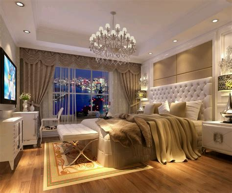 modern bedrooms designs ceiling designs ideas new home