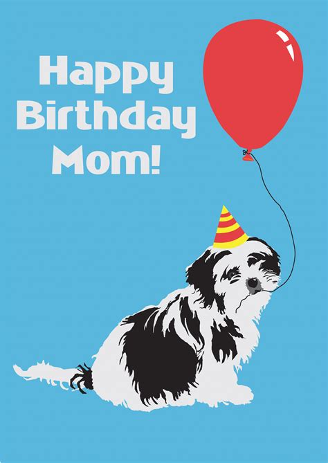happy birthday mom images birthday wishes for mother nicewishes com