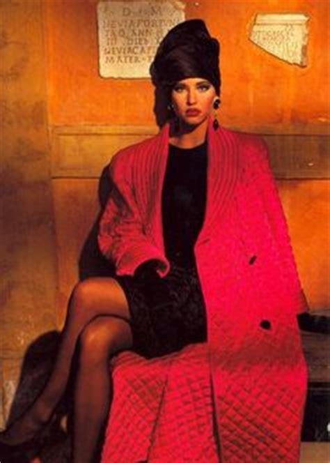 jill valentino model jill goodacre born march 29 1965 age 47 lubbock texas beautiful women