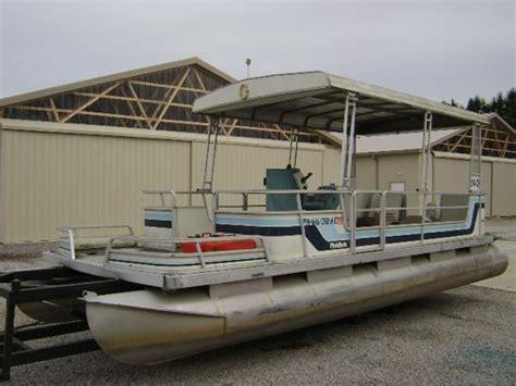 harris flotebote bimini top flote bote 240 classic boats for sale