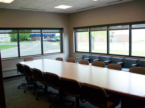conference room rental conference room rental st cloud regional airport mn official website