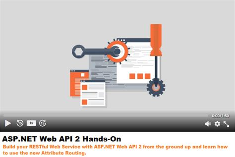 tutorial asp net web api 2 asp net web api expense managment app with angularjs web
