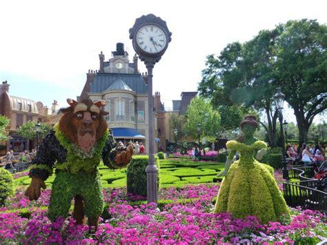 Sca Deco Et Jardin by Deco Et Jardin Best Deco Pour Jardin Deco De Jardin