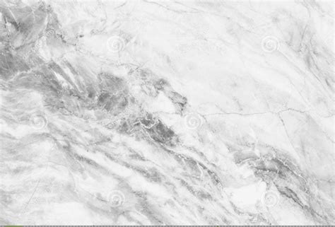 background pattern marble 20 amazing marble patterns textures patterns design