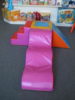 Mats For Brats by 30 Soft Play Set