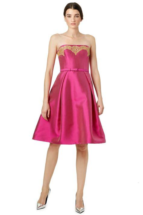 Anastasya Maxy Pink the 25 best dress ideas on princess