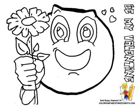 funny faces coloring pages coloring home