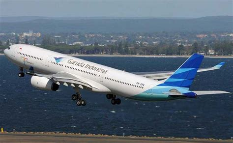 email hrd garuda indonesia garuda indonesia to serve jakarta moscow in august the