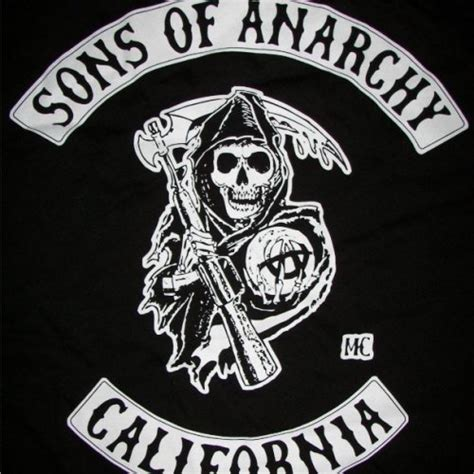 sons of anarchy logo template image sons of anarchy logo jpg sons of anarchy