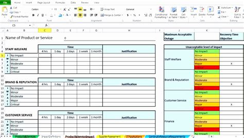 excel templates for business analysis 10 project management template excel free exceltemplates