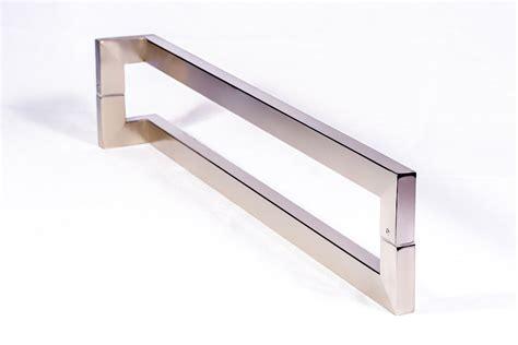 roosevelt modern door pulls handles for