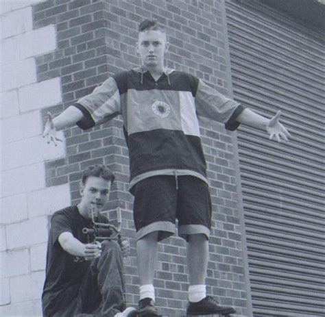 eminem young eminem unreleased tracks featuring chaos kid