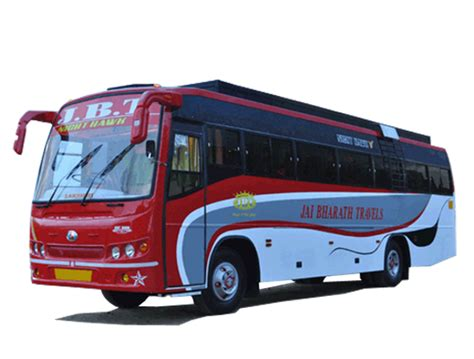 jai bharath travels  bus booking  upto rs  rs cash   bus booking