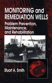 water well rehabilitation a practical guide to understanding well problems and solutions sustainable water well books water well rehabilitation a practical guide to