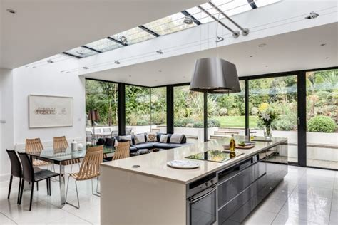 roof designs ideas design trends premium psd