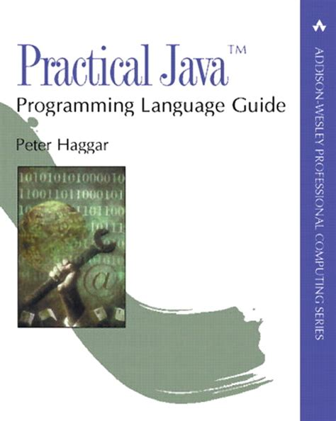 java a detailed approach to practical coding step by step java volume 2 books practical java programming language guide informit