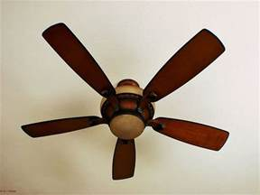 What Does Reversing A Ceiling Fan Do Hton Bay Ceiling Fans Troubleshooting Hunker