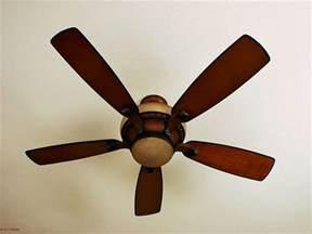 hton bay ceiling fans troubleshooting hunker