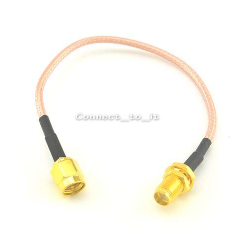 Limited Kabel Jumper Pigtail N To N 1 Meter kopen wholesale sma coaxkabel uit china sma