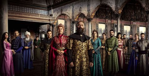 ottoman royal family ottoman social structure istanbul tour guide