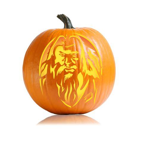 harry potter pumpkin carving templates dumbledore pumpkin carving stencil