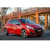 Peugeot Car Reviews  CarsGuide