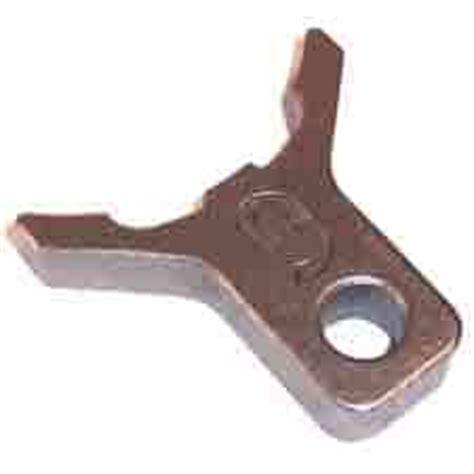 Buy Ridgid Jp06000 Replacement Tool Parts Ridgid Jp06000
