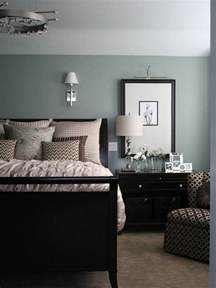 black furniture with walls that are blue with a green tint what color should i paint my living room decorating by